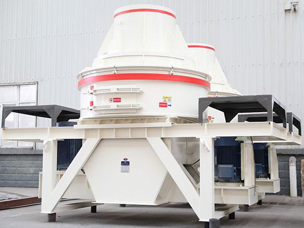 一万多小型制砂机,这是真的吗?厂家直销享优惠